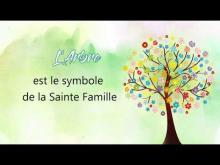 Embedded thumbnail for Ven. Pierre-Bienvenu Noailles et sa vision